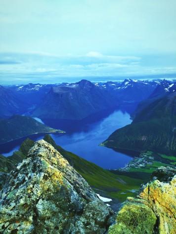 utsikthjørundfjorden2